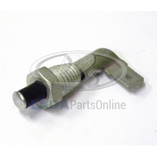 Lada 2101 Hand Brake Switch
