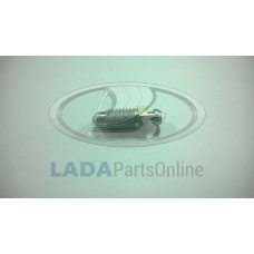 Lada 2101 Connection Hose 10mm