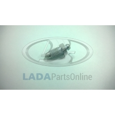 Lada 2101 Connection Hose 8mm