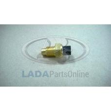 Lada 2101 Water Temperature Sensor