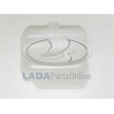 Lada 21214 Expansion Tank