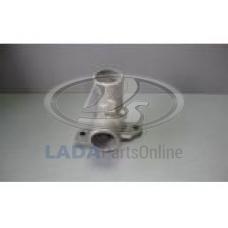 Lada 2101 Carburetor Models Water Pump Connection