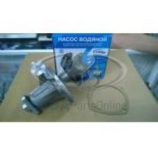 Lada 2101-21073 Water Pump