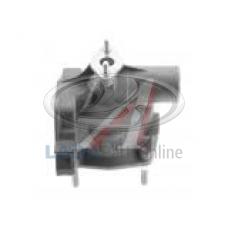 Lada 2101-21073 Water Pump Body Housing