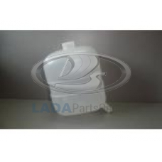 Lada 2101-2105 Expansion Tank