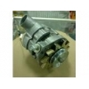 Lada 21213 Alternator 14V 55Ah