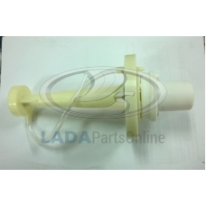 Lada 2121 Windscreen Washer Pump