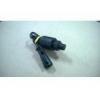 Lada 2112 Vehicle Speed Sensor Round
