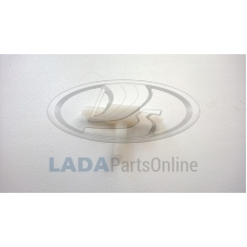 Lada 2105 Fuel / Washer T-Piece 5 mm
