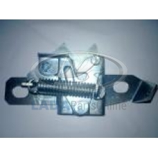 Lada 2101 Bonnet Lock