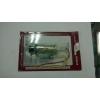 Lada 2106 Cigarette Lighter Assy