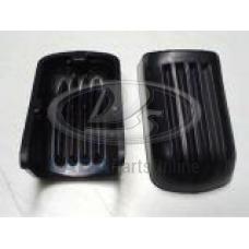 Lada 2103 Grab Handle Cover