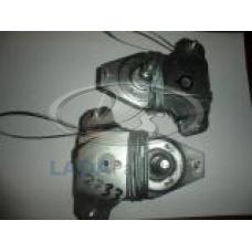 Lada 2121 Window Regulator LH+RH