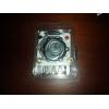 Lada 2101 Fuel Pump Repair
