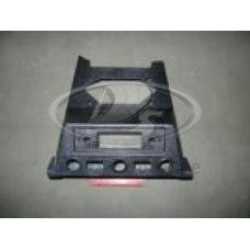 Lada 2121 Radio/Cassette Panel