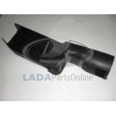 Lada 2121 Steering Column Shroud Kit
