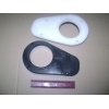 Lada 2101 Gearshift Drive Cover