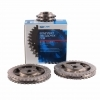 Lada 2101 Chain Sprockets Kit