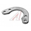 Lada 2101 Bearing Housing Trust Flange