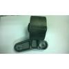 Lada 2121 Gearbox Bracket Rear