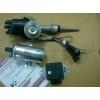 Lada 2121 Electronic Ignition