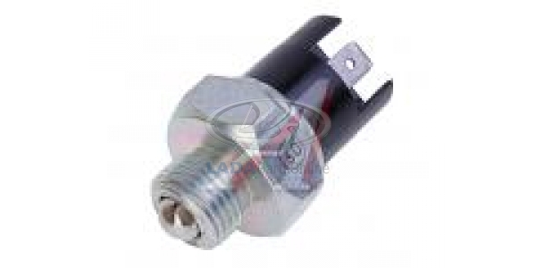Lada 2103-21213 5 Speed Differential Lock Switch