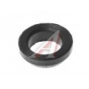 Lada 2101 Gearbox Output Shaft Rubber Seal