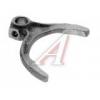 Lada 2101 Fork Plug 1,2,3,4 Gear