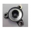 Lada 2101 Output Shaft Gearbox Flange 6 Teeth