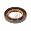 Lada 2101 Gearbox Output Shaft Oil Seal