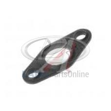 Lada 2101 Heater Tap Gasket