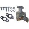 Lada 2101 Heater Valve Tap Ceramic