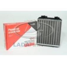 Lada 2121 Heater Radiator