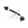 Lada 2112 Fuel Pump Harness