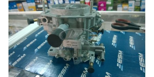 Lada 21073 Carburetor