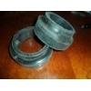 Lada 2101 Front Coil Spring Gasket Kit Upper +1.5 cm