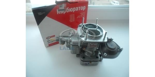 Lada 2107 Carburetor