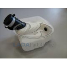 Lada 2104 Washer Reservoir