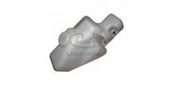 Lada 21214 Washing Tank without Pump (2 pumps)