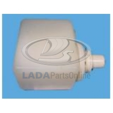 Lada 2121 Wash Tank Complete with Pump