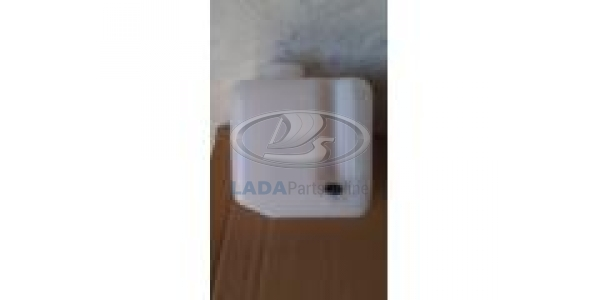 Lada 21213 Washer Fluid Container 2L
