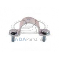 Lada 2121 Clamp Stabilizer