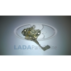 Lada 2121 Front Door Lock (Left)