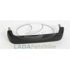 Lada 21213 Door Handle