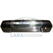 Lada 2101 Left Door Handle