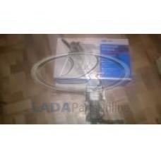 Lada 2105 Steering Reduction Unit