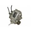 Lada 21213-21214 Transfer Case New