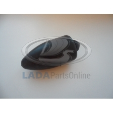 Lada 2101 Front Lower / Rear Upper Recoil Buffer