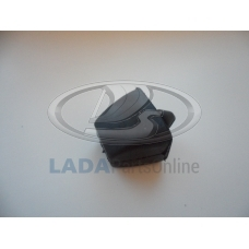 Lada 2101 Rear Suspension Buffer