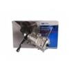 Lada 21213 Steering Reduction Unit